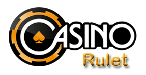 Casinomaxi | Casinomaxi Bonus | Casinomaxi Giriş | Casinomaxi Canlı Casino